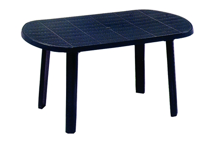nettoyer table de jardin c 39 est du propre. Black Bedroom Furniture Sets. Home Design Ideas